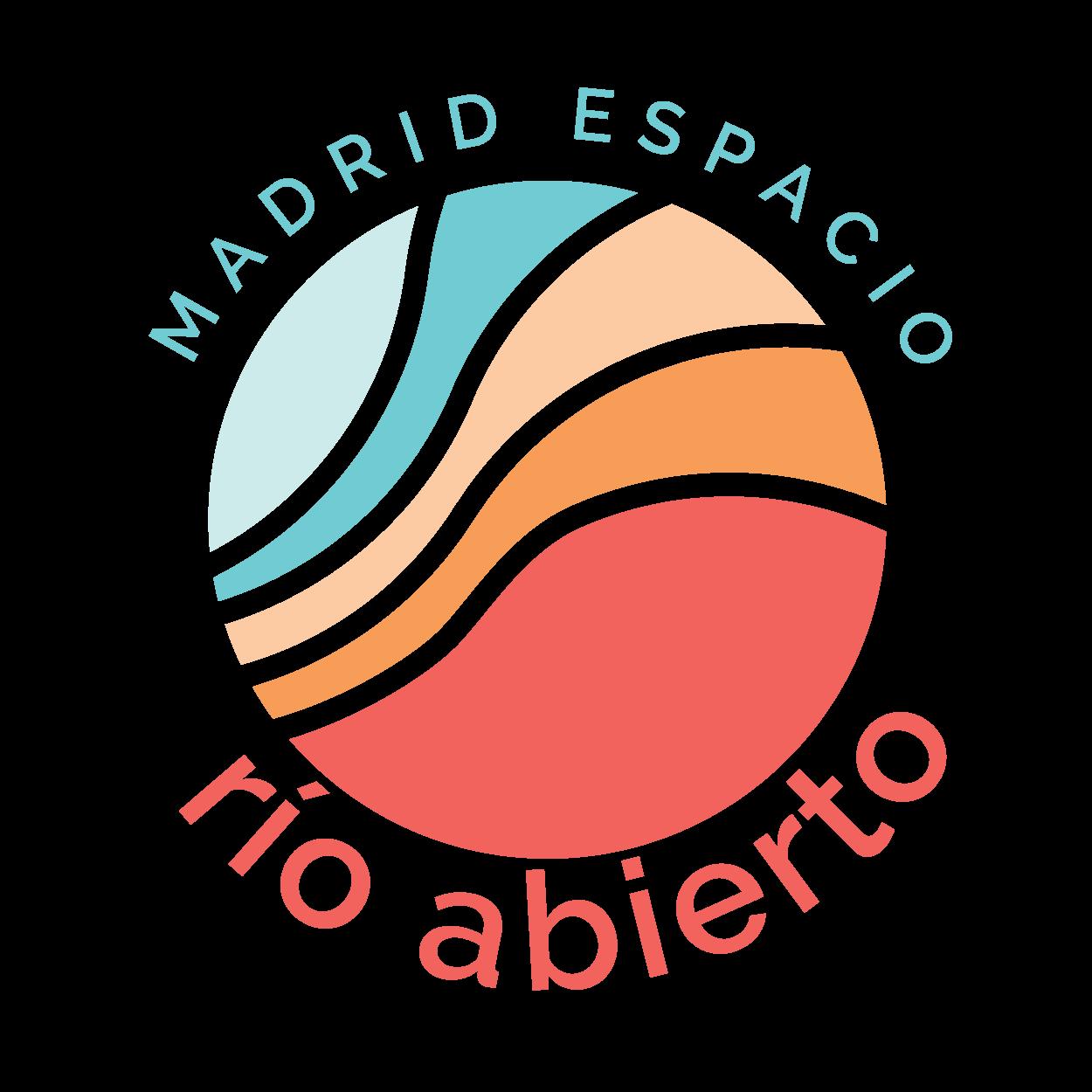Espacio Río Abierto Madrid